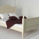 louise_bed